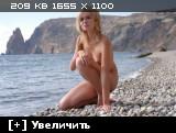 http://i3.imageban.ru/thumbs/2013.05.02/3207cd87f16ff545160e07fcd97d0634.jpg