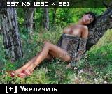 http://i3.imageban.ru/thumbs/2013.05.02/4b090c9fd6c0351e1e589d38c41e25b5.jpg
