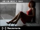 http://i3.imageban.ru/thumbs/2013.05.02/53a69f76d0d928755f99ab464d60b920.jpg