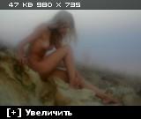 http://i3.imageban.ru/thumbs/2013.05.02/70ddd2429a701bb1165037f781064920.jpg