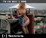 http://i3.imageban.ru/thumbs/2013.05.02/72c27eba13383008aa5b2edb464a38b9.jpg