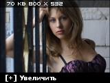 http://i3.imageban.ru/thumbs/2013.05.02/78cf43b8d518a56fe06f1e236f01aece.jpeg