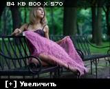 http://i3.imageban.ru/thumbs/2013.05.02/7c5cafdc5395bccee370a85a68003617.jpg