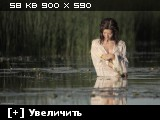 http://i3.imageban.ru/thumbs/2013.05.02/9e45650b82515f68d25d87ef42df72b9.jpg