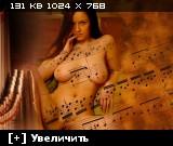http://i3.imageban.ru/thumbs/2013.05.02/be49217c19ce26a07598f602c6c82a72.jpg