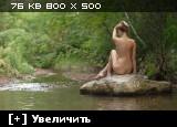 http://i3.imageban.ru/thumbs/2013.05.02/c7be6acab12998cc16aaa5e8d5c5cd4a.jpg