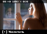 http://i3.imageban.ru/thumbs/2013.05.02/f725d2c9bacc868b94aab206fe13acb1.jpg
