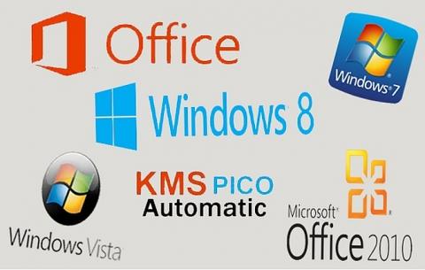 KMSpico 5.2.1 + Видеоурок