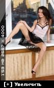 http://i3.imageban.ru/thumbs/2013.05.22/c365fb1dbefd501b5467169caa80c302.jpg