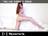 http://i3.imageban.ru/thumbs/2013.05.23/f0f5449dc6678bb2d6a68dd221e729d2.jpg