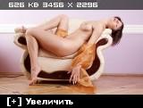 http://i3.imageban.ru/thumbs/2013.05.23/f6fe41a33928f5a5416e9e791a5efb94.jpg