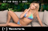http://i3.imageban.ru/thumbs/2013.05.26/f4a6cddc4a77f2c0b72603d1187ffc75.jpg
