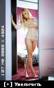 http://i3.imageban.ru/thumbs/2013.06.02/f3c004d00e0d49f11f0613dcfc1663bb.jpg