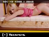 http://i3.imageban.ru/thumbs/2013.07.03/1c8bb6e149d864d950c43a3737834257.jpg