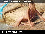 http://i3.imageban.ru/thumbs/2013.07.03/3b9a6862cf5b68ed99684da775c828b5.jpg