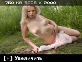 http://i3.imageban.ru/thumbs/2013.07.03/68469ce79076ab1a82a2a44fd2549009.jpg