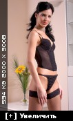 http://i3.imageban.ru/thumbs/2013.07.03/aeb006540ef3cdadcbec9d31a57c9ab1.jpg