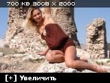 http://i3.imageban.ru/thumbs/2013.07.03/f005c43fcef4cb9bb98e9661107a0f0c.jpg