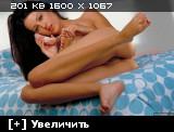 http://i3.imageban.ru/thumbs/2013.07.13/7605da8f13daeb90920fe171c994a334.jpg