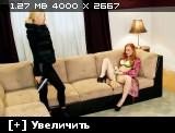 http://i3.imageban.ru/thumbs/2013.07.14/1e14d8831602b5b0961a320bb0d7dea5.jpg