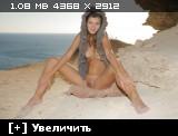 http://i3.imageban.ru/thumbs/2013.07.18/24ea2fb6a9fd7a3d1ebc9ab98fd386a5.jpg
