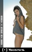http://i3.imageban.ru/thumbs/2013.07.18/a672a7518afe8bf544f3c362900e5184.jpg