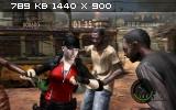 Umbrella Characters Pack A9b96041c0cdbb222c3cc0c2e46896ec