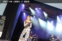 http://i3.imageban.ru/thumbs/2013.10.07/4838d06892527b02c89d9414f0c97516.jpg