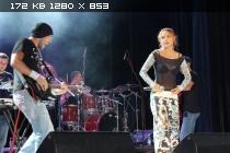 http://i3.imageban.ru/thumbs/2013.10.07/6484873a2615e4f841d1c22ce1c070b1.jpg