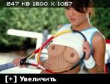 http://i3.imageban.ru/thumbs/2013.10.18/644b335471bbf5943ef4530086dc2175.jpg