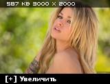 http://i3.imageban.ru/thumbs/2013.10.18/9deab3999c24710dd51b537e6e6e93f6.jpg
