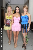 http://i3.imageban.ru/thumbs/2013.10.20/d915b4387fc529428ae8ea80f6720962.jpg