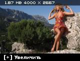 http://i3.imageban.ru/thumbs/2013.11.04/b32cdaa60bfff426baf0b3e625a55c56.jpg