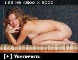 http://i3.imageban.ru/thumbs/2013.11.04/e9dd2e3650cd90d8012b01147f73da67.jpg