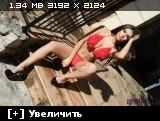 http://i3.imageban.ru/thumbs/2013.11.06/402f853c34a8528cd881a70665d9dc6b.jpg