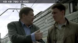 http://i3.imageban.ru/thumbs/2013.11.08/2ba96c8a905a8c7517f8b08b1bda1839.jpg