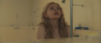 ��������� / Carrie (2013) BDRip-AVC | ������ ����