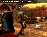 "Resident Evil 6 ""Helena retexture"" 8cd1be2bc36a5e46d8329a4d5c659ce1"