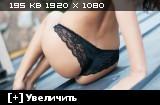 http://i3.imageban.ru/thumbs/2014.01.26/11669531dd2824def9289713ed5d4799.jpg