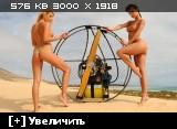 http://i3.imageban.ru/thumbs/2014.01.26/75d8c1bdc7efcddd3546be76abab770d.jpg