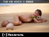 http://i3.imageban.ru/thumbs/2014.01.26/8da813da213e69d846b838c33fe8bfcf.jpg