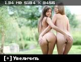 http://i3.imageban.ru/thumbs/2014.01.26/9a1969461c584b5bf5295e2d2b584d7c.jpg