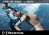 http://i3.imageban.ru/thumbs/2014.01.26/cfc991f6c530c98398467dcb3fa31bf3.jpg