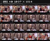 http://i3.imageban.ru/thumbs/2014.01.27/34f997e5b9bb70d2921d16ba901f13b7.jpg