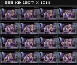 http://i3.imageban.ru/thumbs/2014.01.27/64ed44ccfd38a2b91f67b6a48837fb8a.jpg