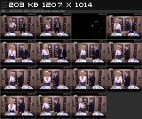 http://i3.imageban.ru/thumbs/2014.01.27/cf7cddfb910d13c6b972c6bfe852c236.jpg