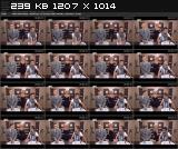 http://i3.imageban.ru/thumbs/2014.01.27/e627bc57c351832b24fbdbbce8525df0.jpg