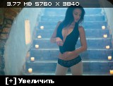 http://i3.imageban.ru/thumbs/2014.02.01/5f19aae742397b90bd9a55d02b82dc65.jpg
