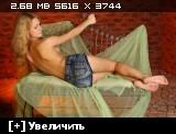 http://i3.imageban.ru/thumbs/2014.02.01/69e909c7cdf1c9de0bcec185bc2ac872.jpg