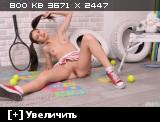 http://i3.imageban.ru/thumbs/2014.02.06/621a7de72fc73f339b519b6cf7e0c6da.jpg